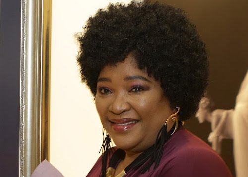 A family member has confirmed that Zindzi Mandela has died.